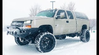 20-degree-cold-vs-duramax-she-s-dead-for-the-first-time-ever