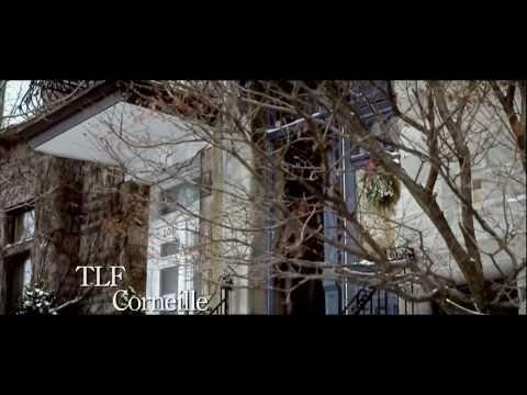 TLF feat. CORNEILLE // LE MEILLEUR DU MONDE // CLIP OFFICIEL