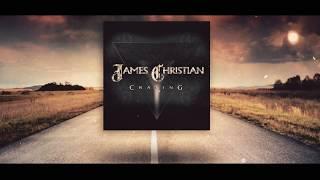 "James Christian - ""Craving"" (Official Lyric Video)"