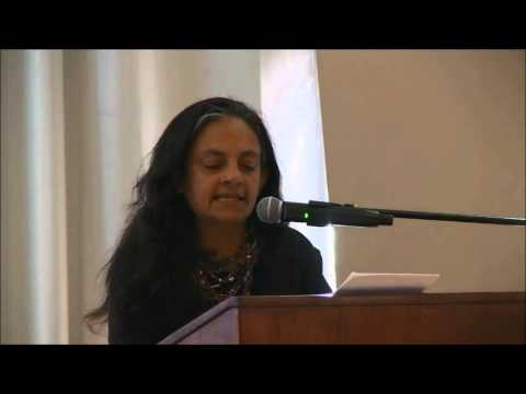 British Petroleum Oil Spill Case by Esperanza Martinez, Rights of Nature Ethics Tribunal