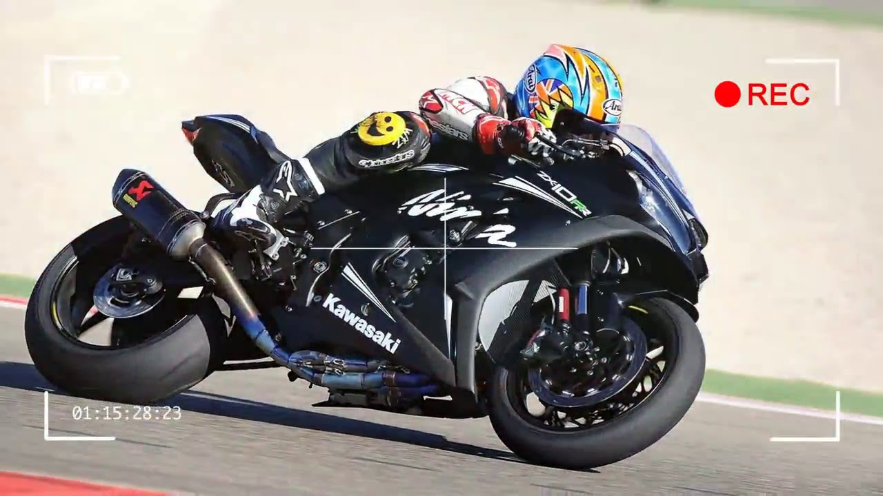 Product Details L Kawasaki Zx10rr L Performance Specs Price And