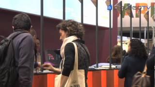 QUANTO COSTA UN VIAGGIO D'AFFARI A MILANO?  video dialogo tv televisione webtv milano