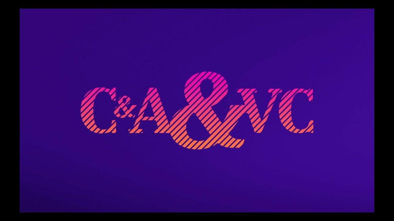 C&A&VC