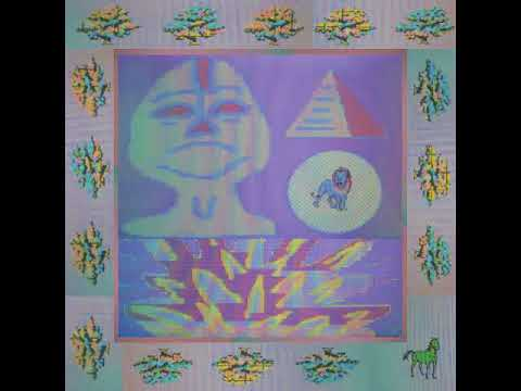 scallops hotel - Sovereign Nose of (y)our Arrogant Face - [Full Album]