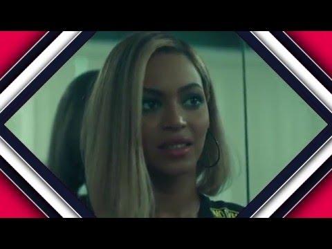 Video - Beyoncé  - Biografia Antena 1