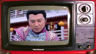 Video Empress of China Cantonese ep 1 download MP3, 3GP, MP4, WEBM, AVI, FLV Mei 2018
