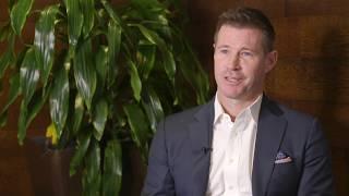 Brian McBride on Becoming USMNT General Manager