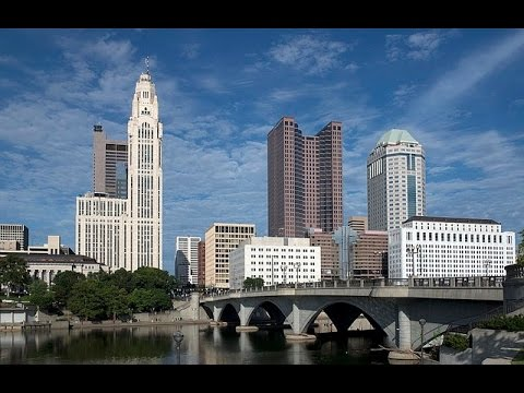 Top 10 Must See Tourist Places in Ohio | Attractions of America
