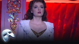 """""""Призрак Оперы"""" на """"Золотой Маске"""" в Большом / The Phantom of the Opera at Golden Mask in Moscow"""