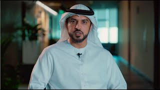 Abu Dhabi Roadmap for the Future of Travel and Tourism