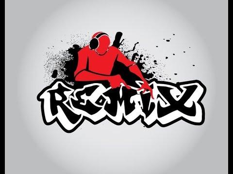 DJ Magician Kumbali trance original mix