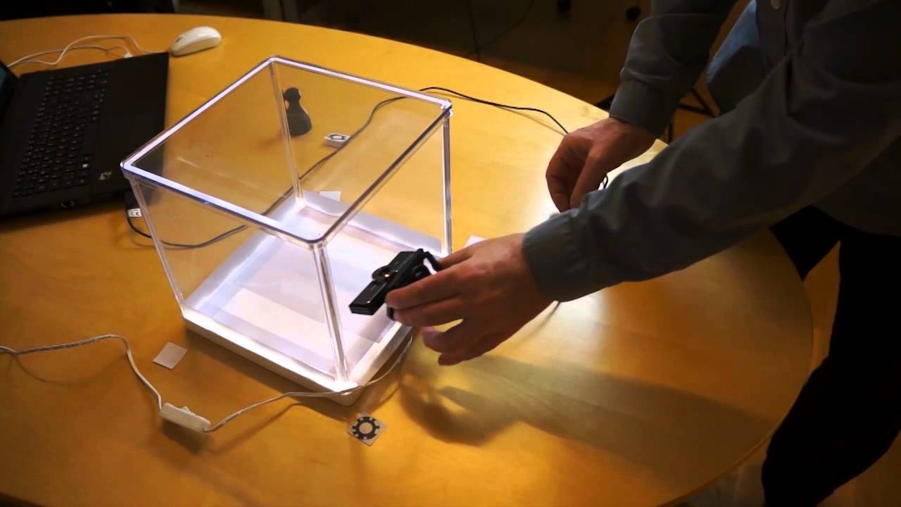 how to make your own edddison table with IKEA SYNAS (+