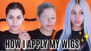 how-i-apply-my-wigs
