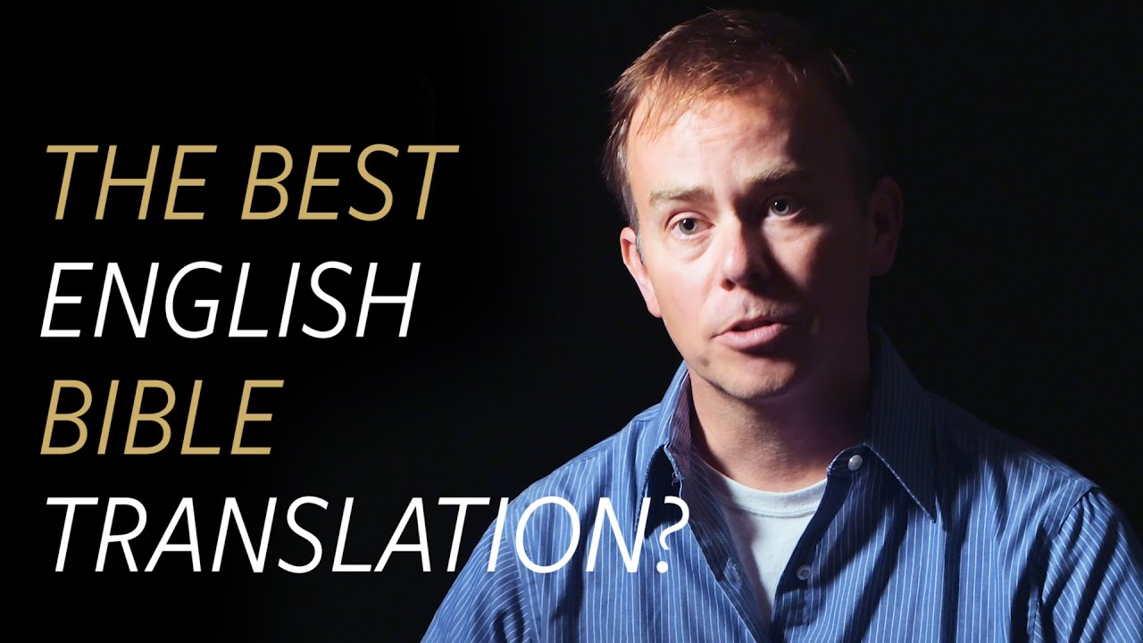 Bible Translation Comparison: Top 10 Most Accurate Bible Translations