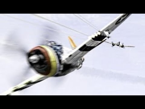 ACE of ACES: P 47 Attack Missions in WWII: Operation Strangle (1944, )