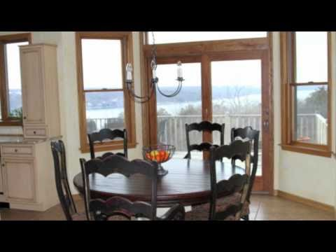 Houses for Sale Ithaca New York