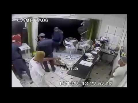 Caso Cerrado | Sexo con una vaca | Telemundo de YouTube · Duración:  11 minutos 32 segundos