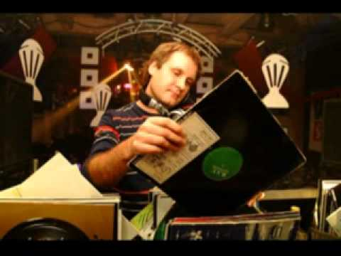 Dj Loutka Housebox Mix Radio Bonton Part 1