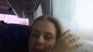 Путешествие по Москве часть 1(Просто видео., 2016-02-26T03:40:38.000Z)