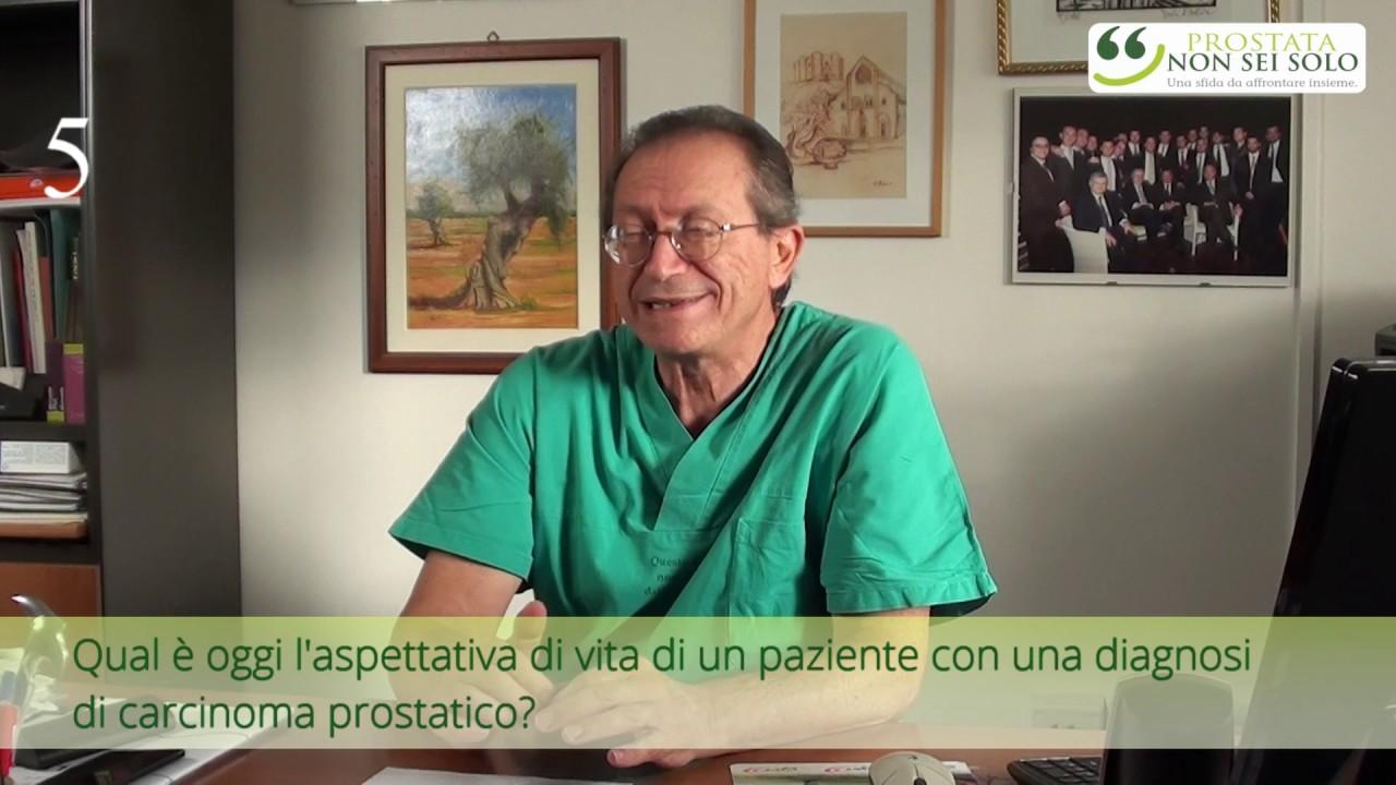 forum corriere it sportello_cancro_la_prostata