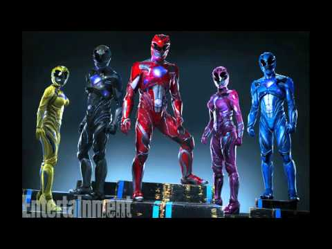 www.power rangers.de