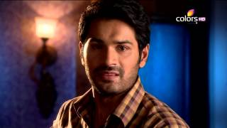 Uttaran - उतरन - 12th March 2014 - Full Episode(HD)