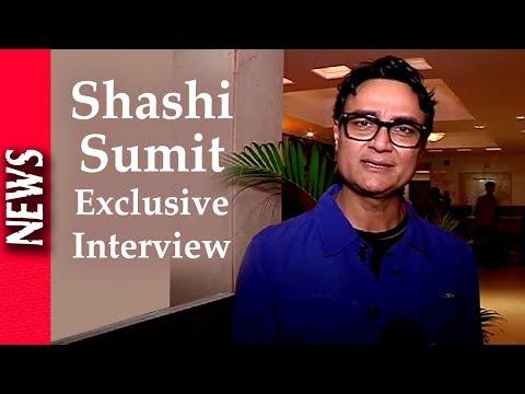 Latest Bollywood News - Shashi Sumit Host Grand Party After Strike - Bollywood Gossip 2017