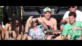 "PJ ""Sin Suela"" - No Me Kukes (Video Oficial)"