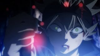 Black Clover - Asta Epic Five Leaf Clover Grimoire