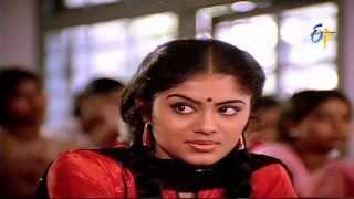 Mayuri Movie Songs - Mounam Gaanam Madhuram - Sudha Sudhakar, P L Narayana