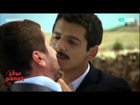مسلسلات تركية مدبلجة app