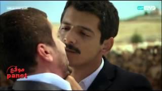 الفرار مسلسل التركي (الهارب) حلقة 1 مدبلج عربي