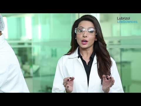 Carbopol®聚合物——直接压片法