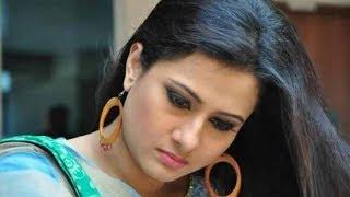 Download Video পূর্ণিমার ১২ টি গোপন অতীত ! 12 Secrets of Actress Purnima ! MP3 3GP MP4
