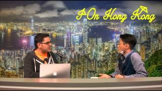Universal suffrage by 689, Elizabeth Quat VS. Judges〈IONHK〉(Ep. 042) 2015-03-28 a