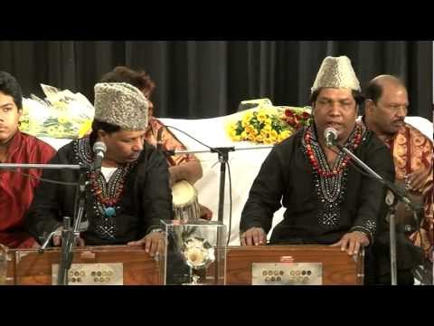 Qawwal Nizami Brothers is listed (or ranked) 26 on the list The Best Qawwali Singers
