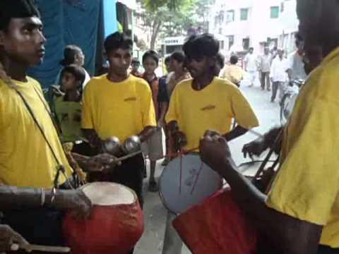 Durga Puja 2011.mp4