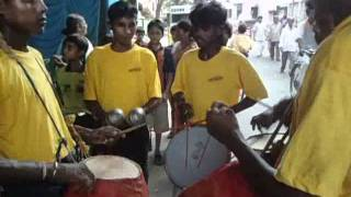 Durga Puja 2011.mp4