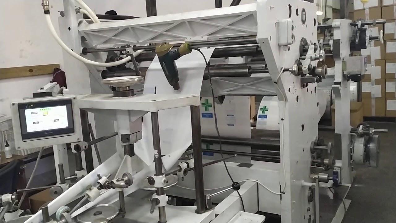 Ойын автоматы акуласы