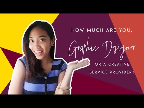how-to-price-yourself-as-a-graphic-designer-or-a-creative-service