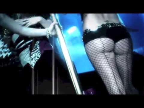 BRITNEY SPEARS Hot Ass Videos thumbnail