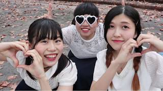 Amitiesta fest.陽向ゆうか の第2弾! 第1弾はこちらから❥ https://yout...