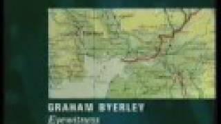 Lockerbie Bombing - BBC 2 Newsflash