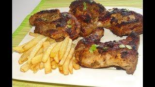 AL FAHAM // ഓവനും ഗ്രില്ലും ഇല്ലാതെ അല്ഫഹം ചിക്കന് || Al faham chicken without  grill and oven |