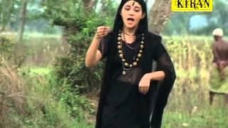 Latest Bengali Baul Sangeet   Ilahi Aalmin Go   New Bangla Song   Kiran
