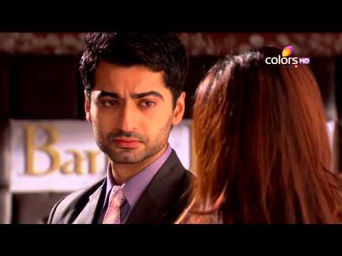 Beintehaa - बेइंतेहा - 14th August 2014 - Full Episode(HD)