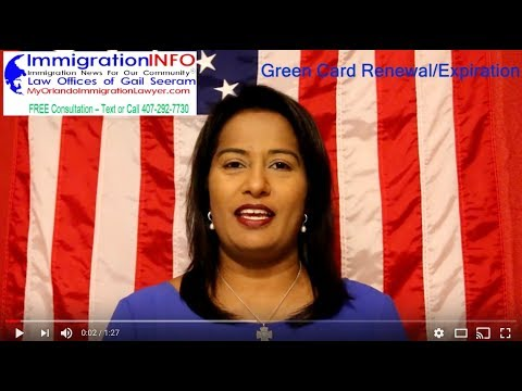 green-card-renewal/expiration-|-attorney-gail-seeram-|-free-consultation-|-text-or-call-407-292-7730