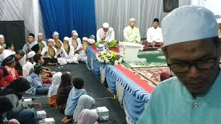 Majlis Nurus Shobah