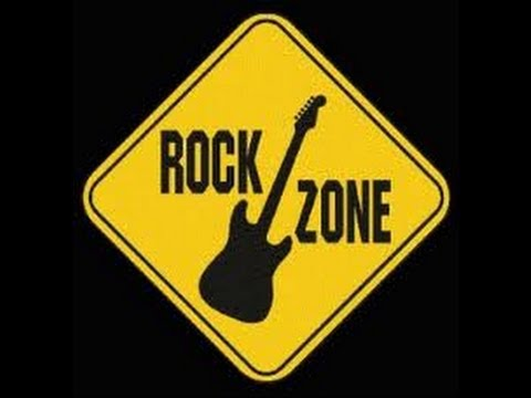 музыка тяжелый рок слушать