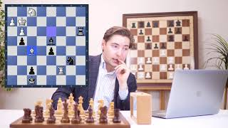 ajedrez basico
